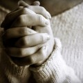 Breakfast Prayer
