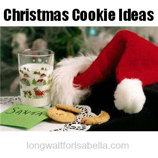 frugal christmas tip