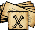 pirate-treasure-hunt-game-printable-2