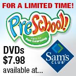 Sams Club Promo