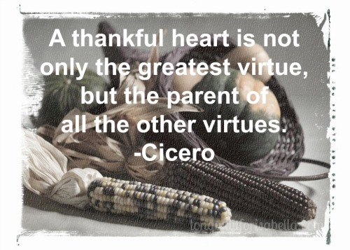 thanksgiving quotes3