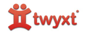 Twyxt_Logo-RGB