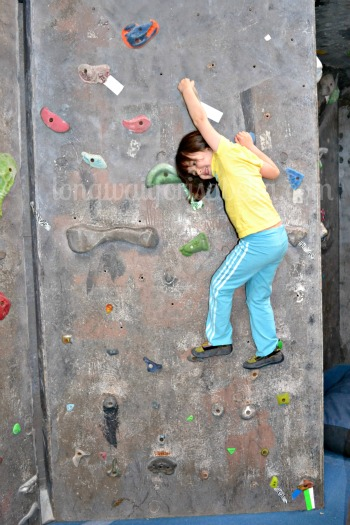 climbing gym 2