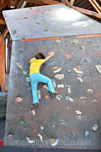 climbing gym 3