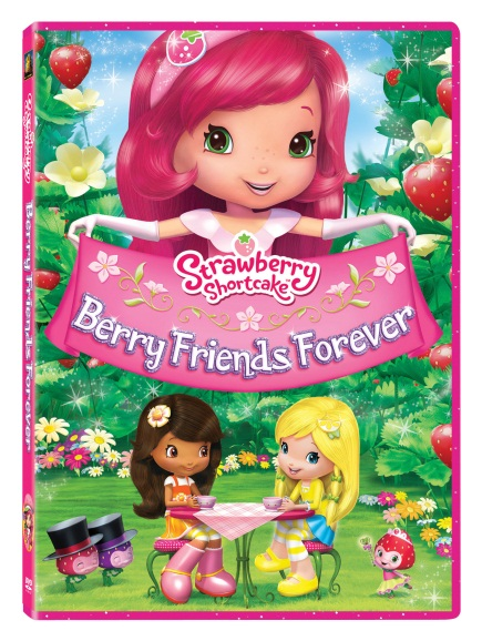 strawberry-shortcake-berry-friends-forever-dvd-Strawberry_Shortcake_DVD_rgb