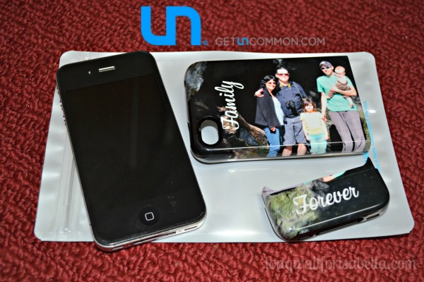 personalized iphone case 2