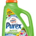 purex tropical