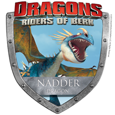 Dragons_badge_Dragons_Nadder
