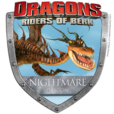 Dragons_badge_Dragons_Nightmare