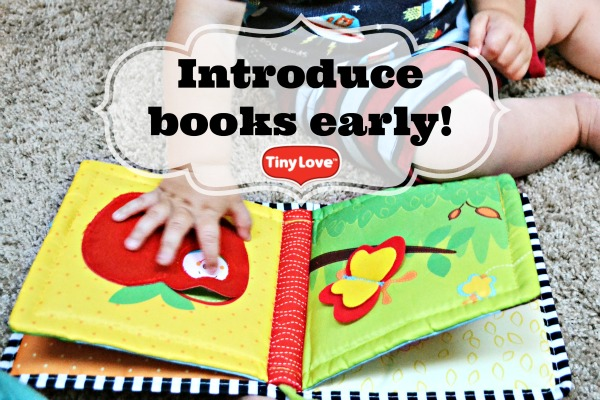 baby book 3