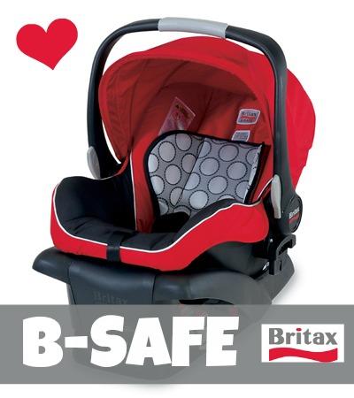 britax-b-safe