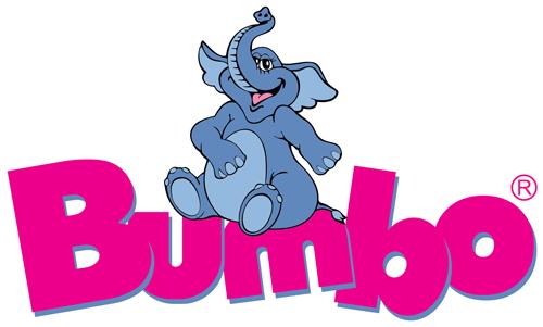 Bumbo-Logo
