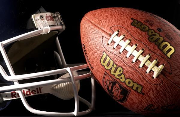american-football-2