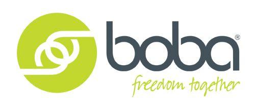 boba_logo-rgb