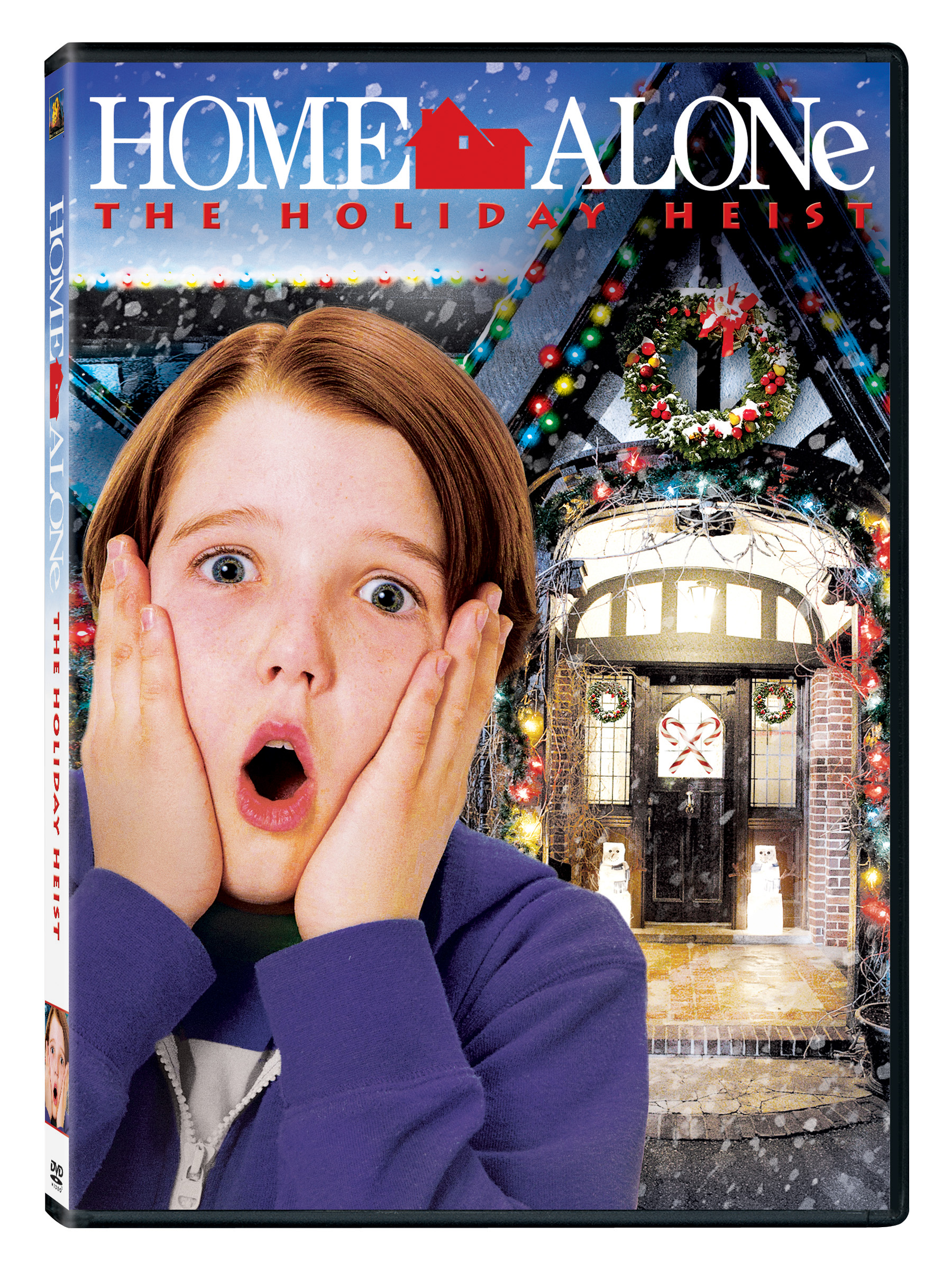 home-alone-holiday-heist