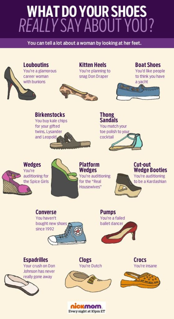 what-your-shoes-say-article