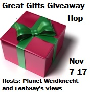 great-gifts-giveaway-hop