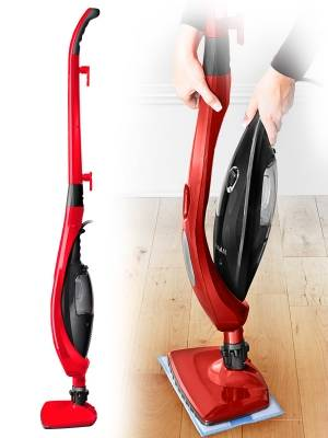 haan-steam-cleaner