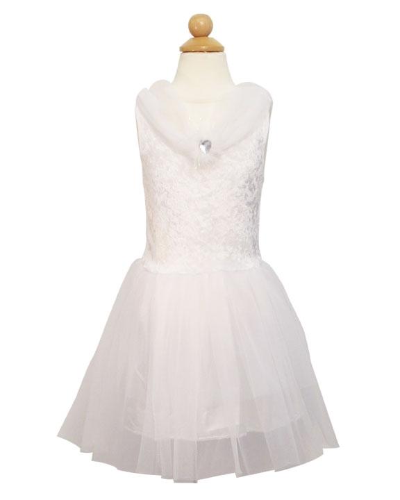 Almar Princess Dress