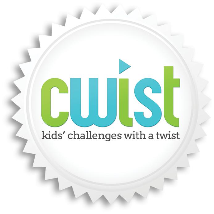 cwist logo
