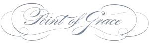 point of grace logo