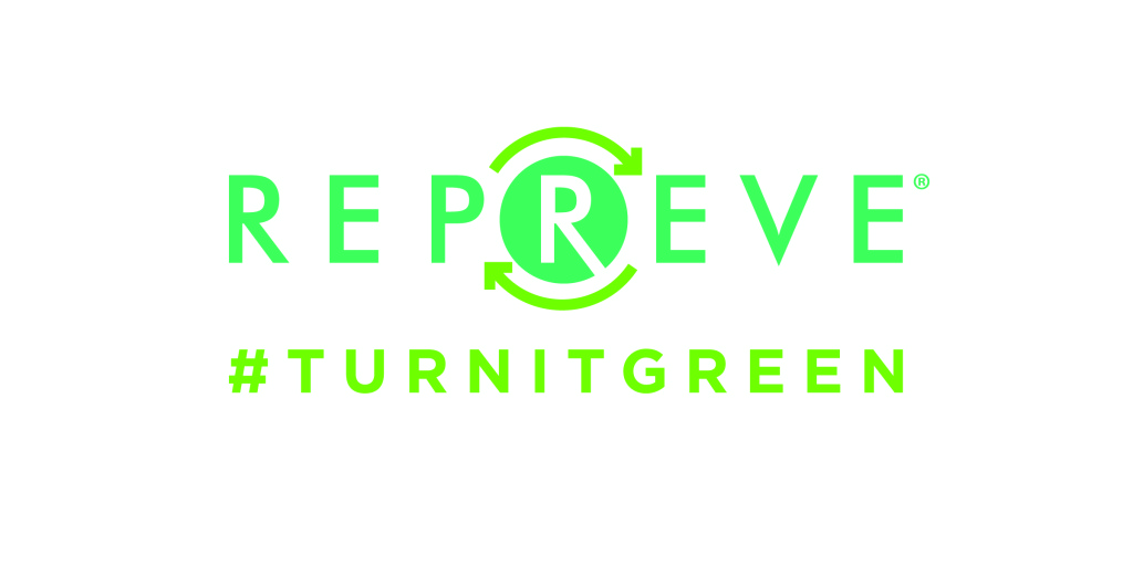 REPREVE Recycled Plastic and 5 Tips for Kids