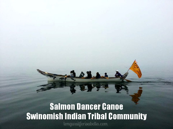 canoe journey #shop
