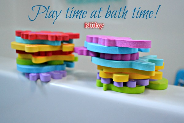 bath toys 2