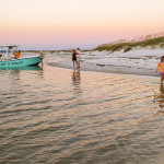 Gulf County Vacation Ideas