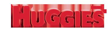 Huggies Logo PNG