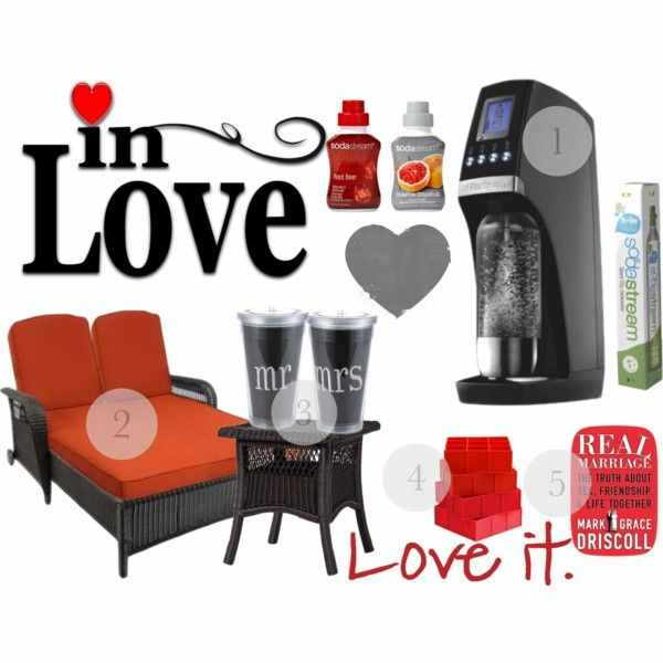 Wedding Gift Ideas At Target : target wedding registry