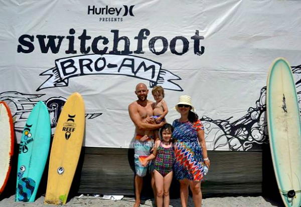 switchfoot bro-am 2