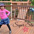 Elementary School Fashion Musts