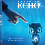 Earth to Echo Blu-ray Combo Pack
