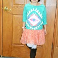 Homeschool Co-op: Her First Friday