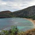 I Needed a GoPro Camera in Hawaii! #GoProatBestBuy
