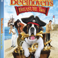 Beethoven's Treasure Tail Free Printables