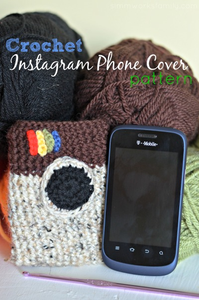 crochet-instagram-phone-cover-pattern
