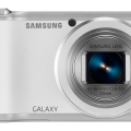 Get a New Camera at Best Buy!