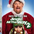 Fun Jingle All The Way 2 Printables