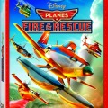 10 Things You Never Knew About Planes: Fire and Rescue