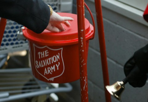Salvation-Army-Red-Kettle 2