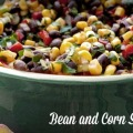 Healthy Recipes from The Book of Life