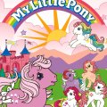 1986 Called: Buy the My Little Pony Original Series