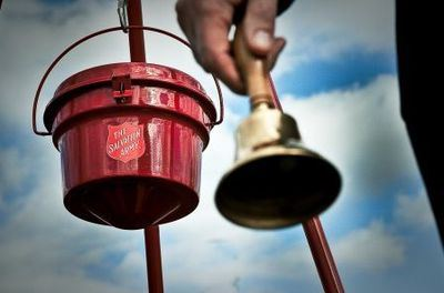 salvation-army-red-kettle