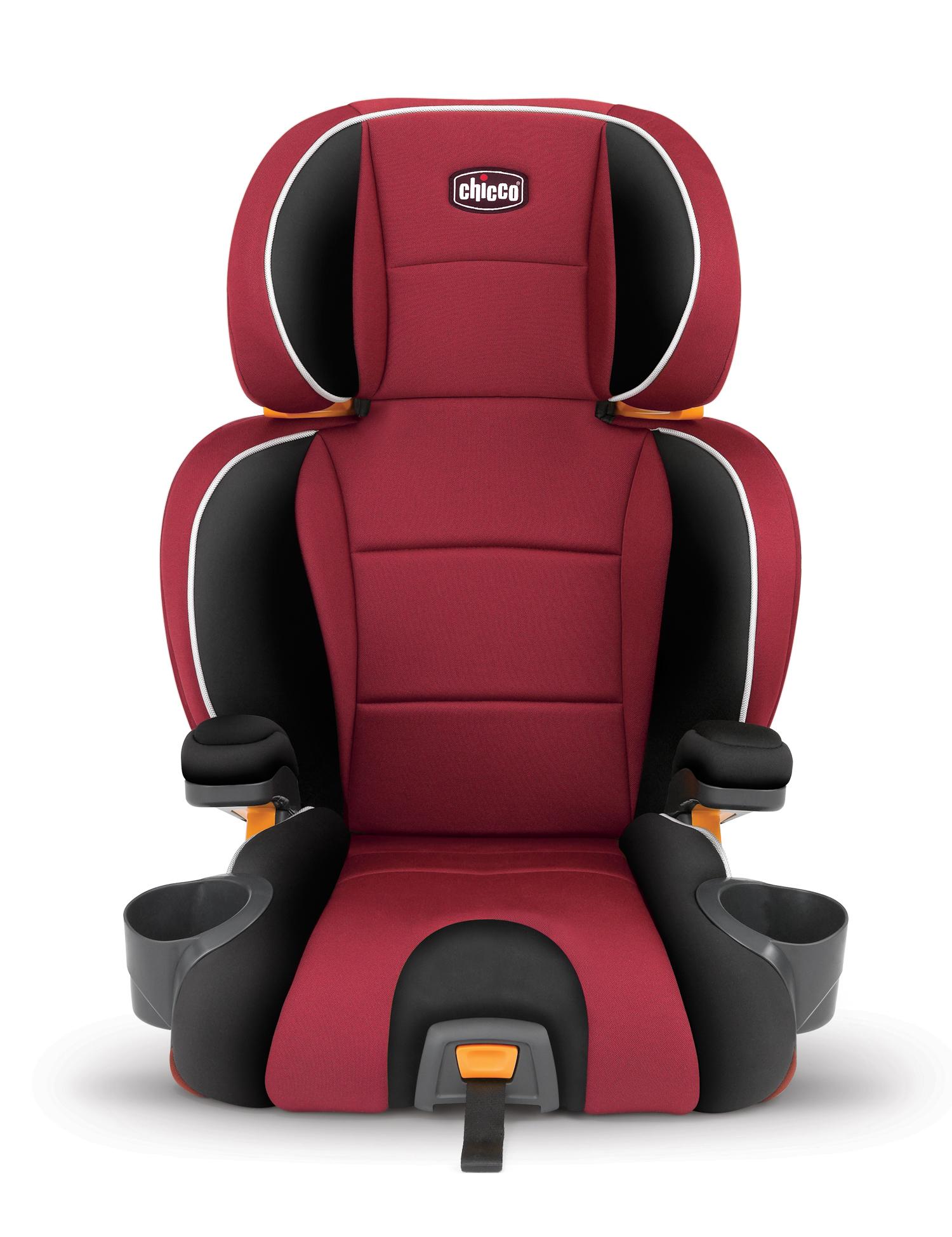 car seat safety tips. Black Bedroom Furniture Sets. Home Design Ideas