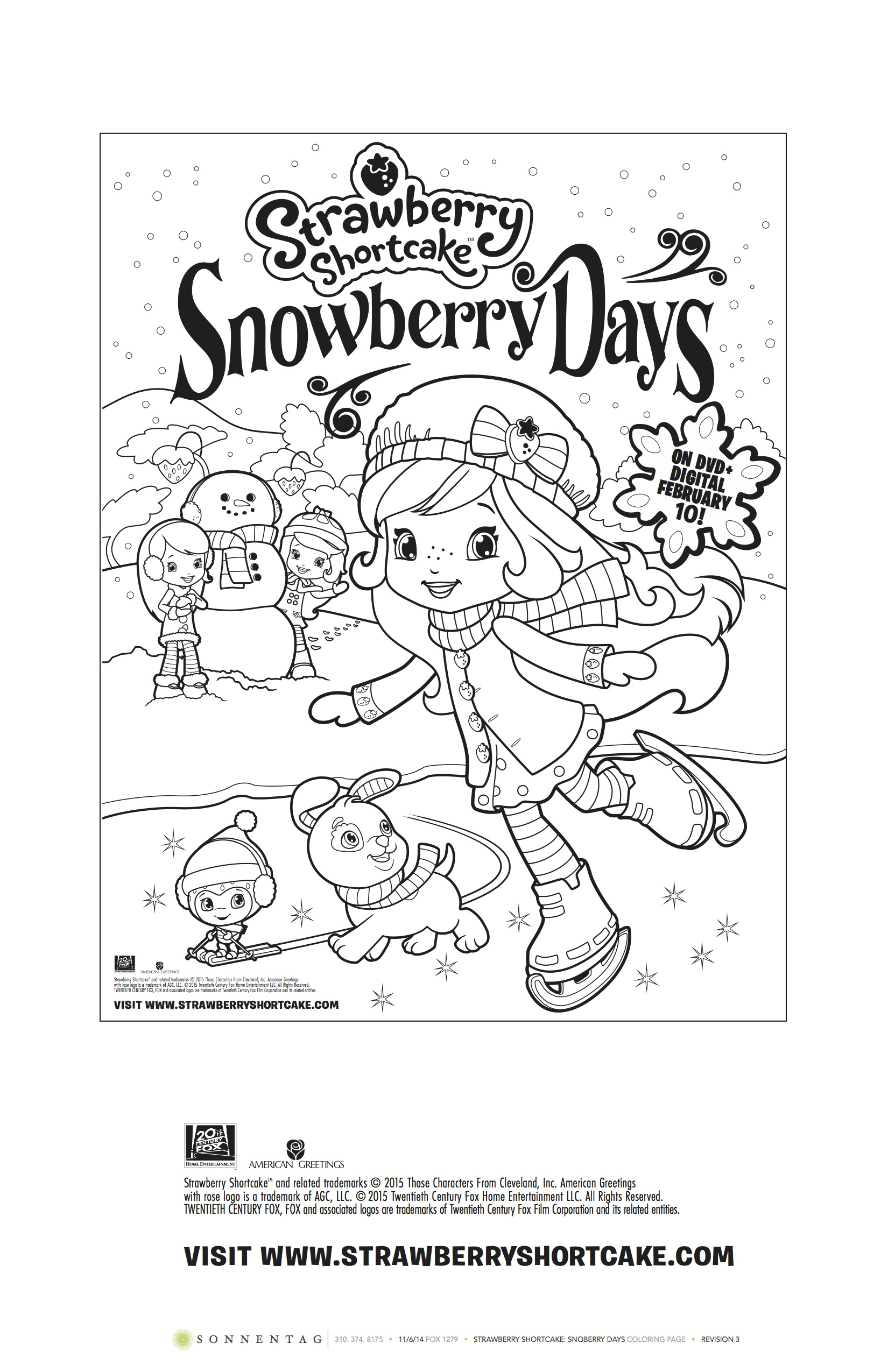 SS_SnowberryDays_ColorSheet_R3