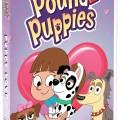 Pound Puppies Party Ideas