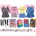 Valentine's Day Gifts for Girls