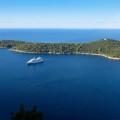 Travel Bucketlist: Cruising Across Croatia